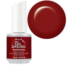 IBD Just Gel Polish - 56554 Breathtaking