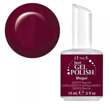 IBD Just Gel Polish - 565560 Mogul
