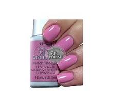IBD Just Gel Polish - 56773 Peach Blossom