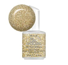 IBD Just Gel Polish - 56540 All That Glitters