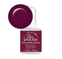 IBD Just Gel Polish - 56585 Truly, Madly, Deeply