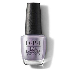 OPI NL MI10 - Addio Bad Nails, Ciao Great Nails - OPI Regular Polish
