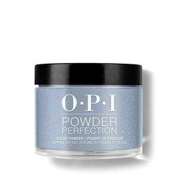 OPI DPMI11 Leonardo's Model Color 43 g (1.5oz) - OPI Powder Perfection