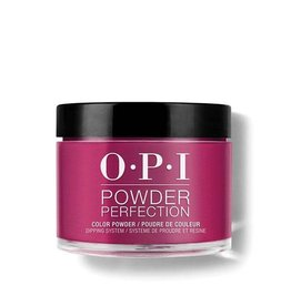 OPI DPMI12 Complimentary Wine 43 g (1.5oz) - OPI Powder Perfection