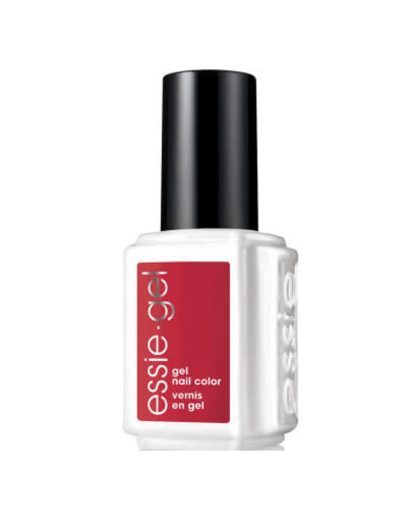 ESSIE 5031 Club Hopping - Essie Gel