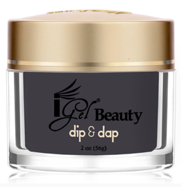 iGEL iGel Beauty Dip & Dap 2oz - DD75 Granite Peak