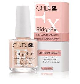 CND - RidgeFx - 0.5 fl.oz / 15 mL