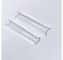 JNBS Designer Tips - XL - C Curve Extendo - SQUARE