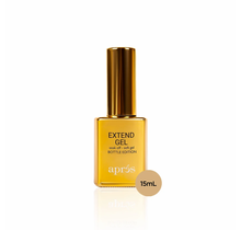APRÉS - Extend Gel Gold Bottle Edition | 15ml