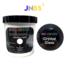 NuGenesis NUGENESIS - Nail Dipping Color Powder #Crystal Clear (454 g 16 oz)
