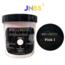 NuGenesis NUGENESIS - Nail Dipping Color Powder #Pink I (454 g 16 oz)