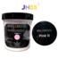 NuGenesis NUGENESIS - Nail Dipping Color Powder #Pink II (454 g 16 oz)