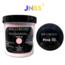 NuGenesis NUGENESIS - Nail Dipping Color Powder #Pink III (454 g 16 oz)