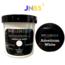 NuGenesis NUGENESIS - Nail Dipping Color Powder #American White (454 g 16 oz)