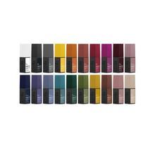 Apres Aer Gel Warm & Cool Toned Color #A001 - #A920 (15mL/each)