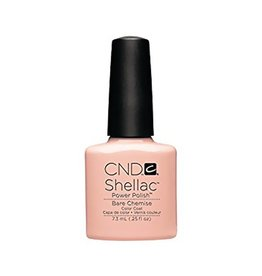 CND CND Shellac - Bare Chemise