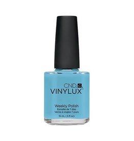 Vinylux Vinylux -  #102 Azure Wish
