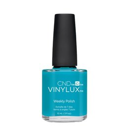Vinylux Vinylux - #191 Lost Labyrinth