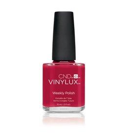Vinylux Vinylux -  #143 Rouge Red