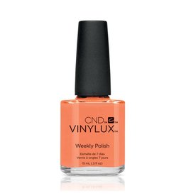 Vinylux Vinylux - #249 Shells In The Sand