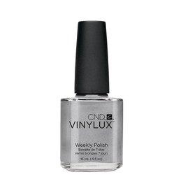 Vinylux Vinylux -  #148 Silver Chrome