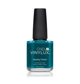 Vinylux Vinylux - #247 Splash of Teal