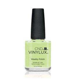 Vinylux Vinylux - #245 Sugarcane