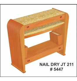 JESSICA Nail & Beauty Supply Ltd. Nail Dry Table_JT 211