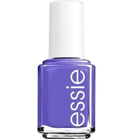 ESSIE NAIL ALL ACCESS PASS 13.5ML
