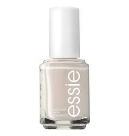 ESSIE NAIL BETWEEN THE SEATS 13.5ML #978
