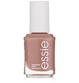 ESSIE NAIL CLOTHING OPTIONAL 13.5ML