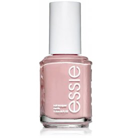 ESSIE NAIL CLR  HI MAINTENANCE 13.5ML #633