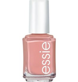 ESSIE NAIL CLR 144 ETRNAL OPTIMIST 13.5ML #676