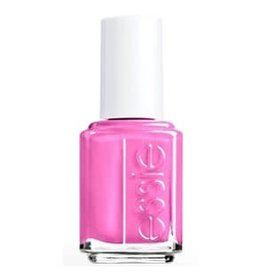 ESSIE NAIL CLR 218 MADISON AVE-HUE 13.5M #821