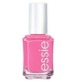 ESSIE NAIL CLR 224 MOB SQUARE 13.5ML #589