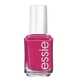 ESSIE NAIL CLR 256 BACHELORET BASH 13.5ML #563