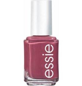 ESSIE NAIL CLR 336 ANGORA CARDI 13.5ML #700