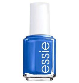ESSIE NAIL CLR BUTLER PLEASE 13.5ML #819