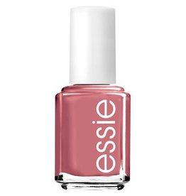 ESSIE NAIL MRS ALWAYS RIGHT 13.5ML #983