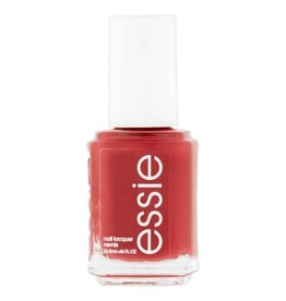 ESSIE NAIL WITH THE BAND 13.5ML #934