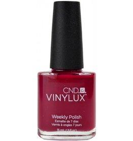 Vinylux CND Vinylux -  #153 Tinted Love