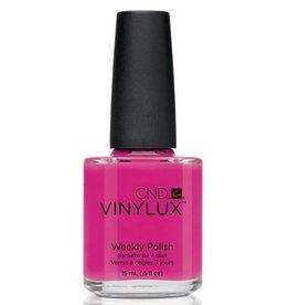 Vinylux Vinylux -  #155 Tutti Frutti