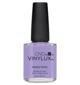 Vinylux Vinylux - #184 Thistle Thicket