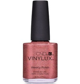 Vinylux Vinylux- #212 Untitled Bronze