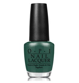 OPI NL W54 Stay Off the Lawn - OPI Regular Polish