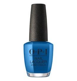 OPI NL F87 Super-Trop-i-cal-fiji-istic - OPI Regular Polish