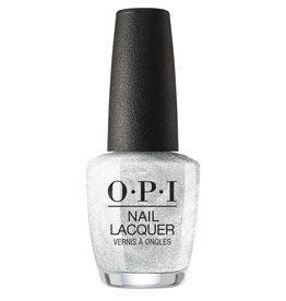 OPI HR J02 Ornament to Be Together - OPI Regular Polish