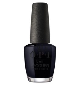 OPI HR J04 Holidazed Over You - OPI Regular Polish