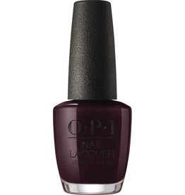OPI HR J06 Wanna Wrap? - OPI Regular Polish