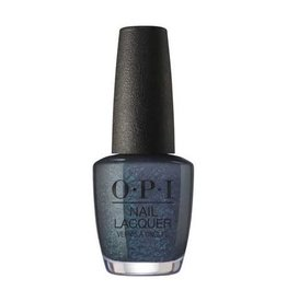 OPI HR J03 Coalmates - OPI Regular Polish